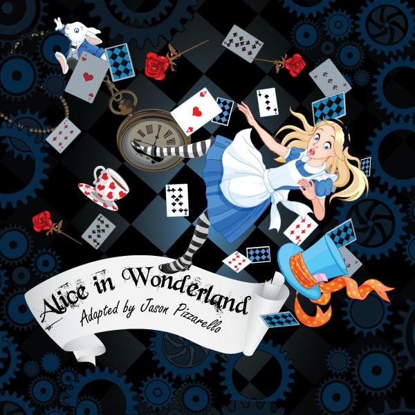 Alice-600x600