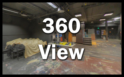 Backstage360