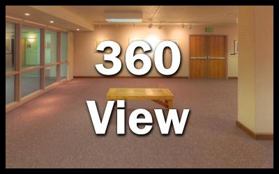 Gallery360