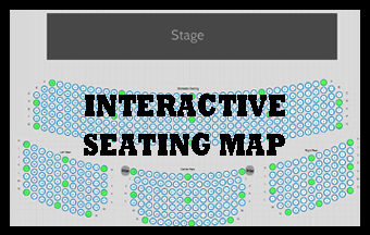 Interactive-Seating-Map---Stickney-Level-1