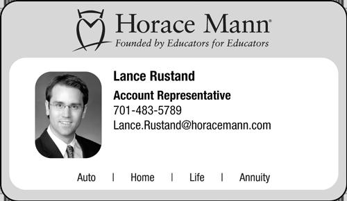 HoraceMann-500x290