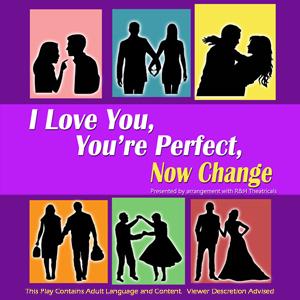 Love Perfect - web pic small