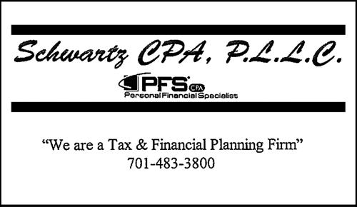 Schwartz-CPA-Sponsor-500x290